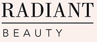 Radiant Beauty- Ästhetische Medizin in Baden bei Wien Logo