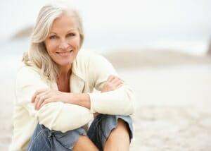 Radiant Beauty- Ordination für Ästhetische Dermatologie und Anti Aging in Baden bei Wien bei Dr. Vjara Ilieva