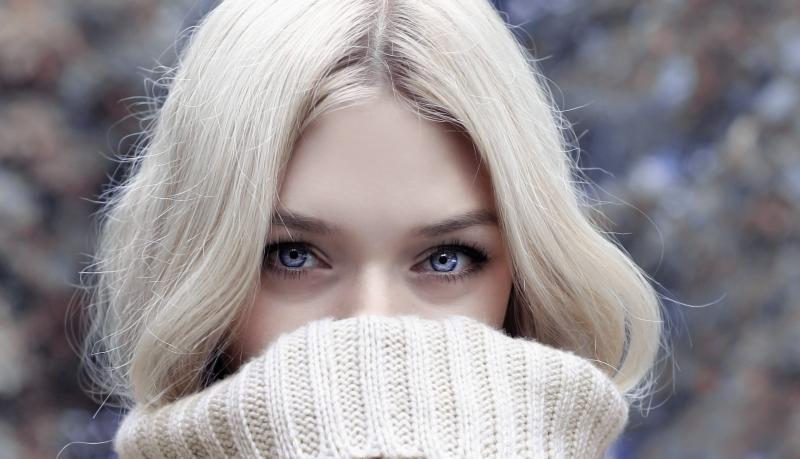 Die richtige Hautpflege im Winter für eine schöne und gesunde Haut