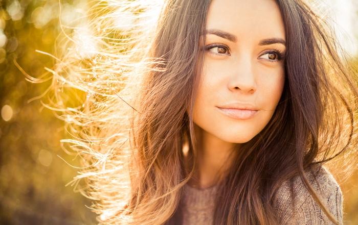 Tipps für eine schöne Haut: der natürliche Glow | Baden bei Wien
